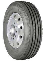 RM185 Tires