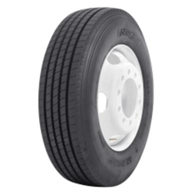 GL282A Highway All Position Tires