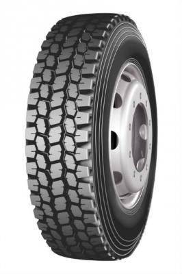 BD758 Tires