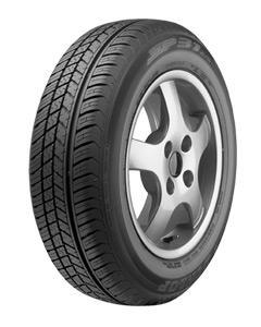 SP 31A A/S Tires