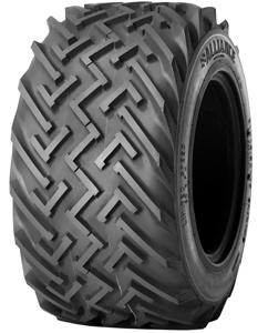 (221) Grasslands Flotation Tires