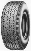 (239) Agricultural Implement Tires